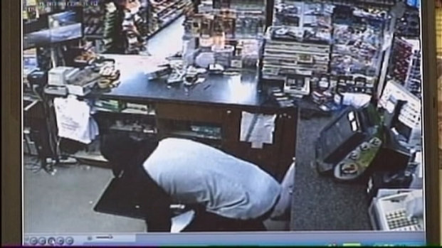 [MI] FBI Announces Reward for Ninja-Like Robber