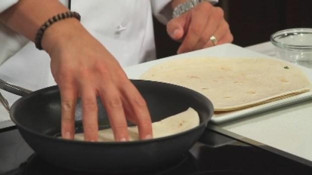 [MI] Fabulous Food: Back To School With Goya