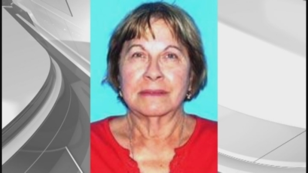 [MI] Elderly Woman Found Stabbed to Death in Miami Apartment: Police
