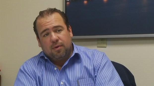 """[MI] """"Holes"""" in Venezuelan Constitution: South Florida Expert"""