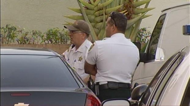 [MI] 3 in Custody After Boy, 5, Injured in Shooting: BSO