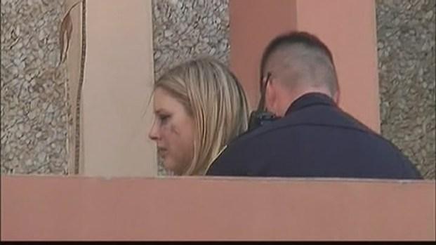 [MI] 911 Calls Released in Fatal Miami Beach Hit-and-Run