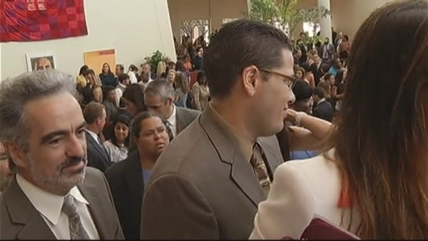 [MI] Parents, Teachers, School Leaders Launch New Year in Miami-Dade