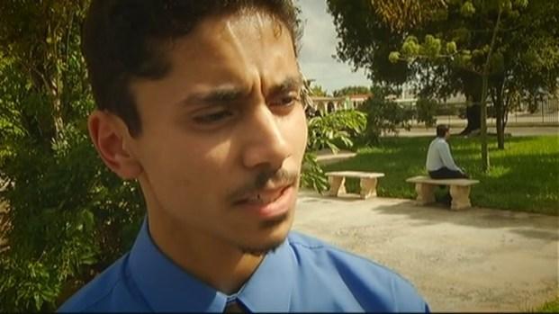 [MI] Christian Aguilar Buried on Tuesday