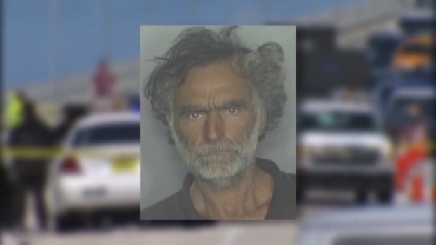 [MI] New Photos of Miami Face Mauling Victim Ronald Poppo To Be Released Tuesday