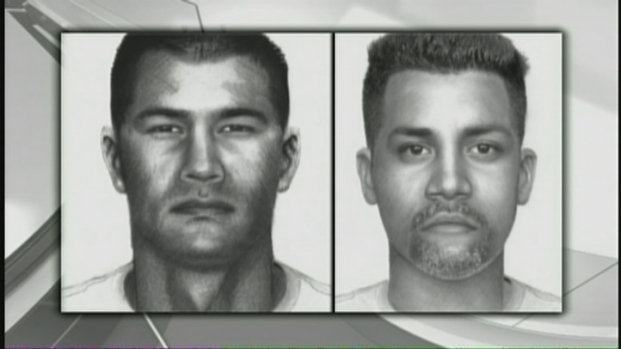 [MI] Lewd and Lascivious Exposure Suspect Sought: Miami-Dade Police