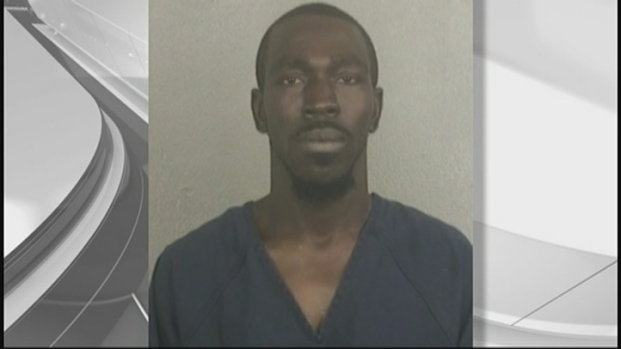 [MI] Lauderdale Lakes Man Says He Sprayed Home Invader in Face With Windex