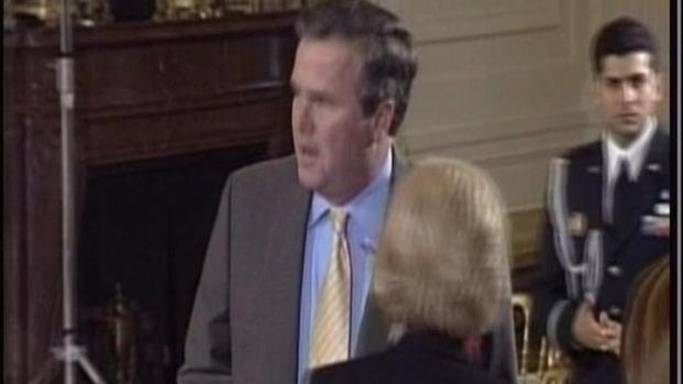 [MI] Marco Rubio Endorses Mitt Romney