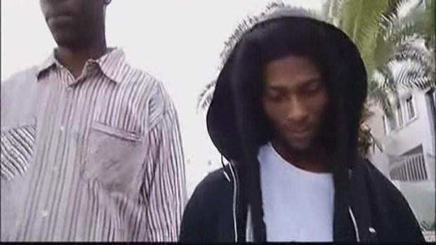 [MI] Almost 75,000 Identities Stolen in Miami for Fake Tax Returns: Authorities