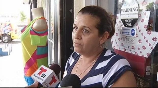 [MI] Home Invasion Victim Who Was Shot in Neck in Critical Condition: Miami Police