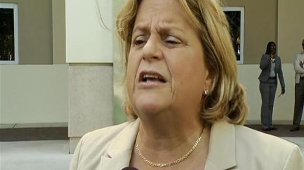 "[MI] Ros-Lehtinen on Stop Kony: Never Had an Issue ""Explode In This Way"""