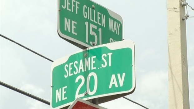 [MI] Could Sesame Street Get a Strip Club?