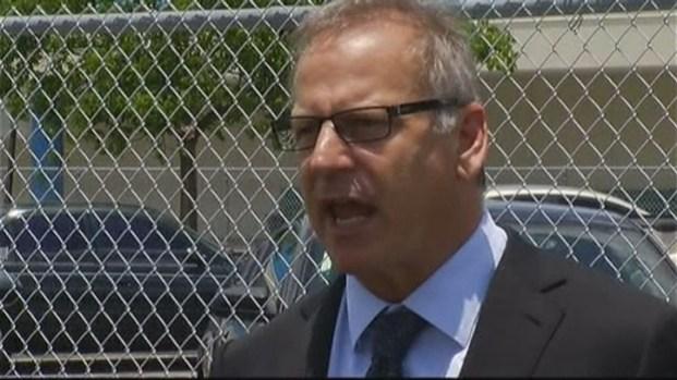 [MI] Sex Abuse Lawsuit Filed Against Broward County School Board