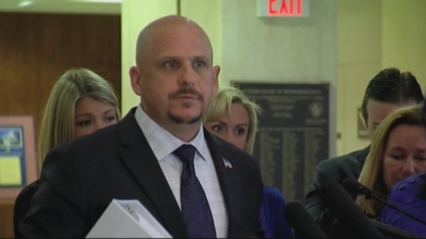 [MI] Bill Would Bring Alimony Changes in Florida