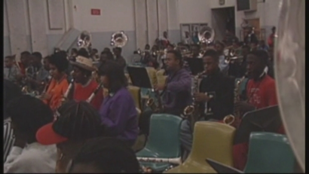 [MI] Prosecutors File Hazing Charges in FAMU Band Member Death