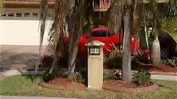 [MI] Miami-Dade Man, 20, Arrested for Threatening President Obama During His Miami Visit: Authorities