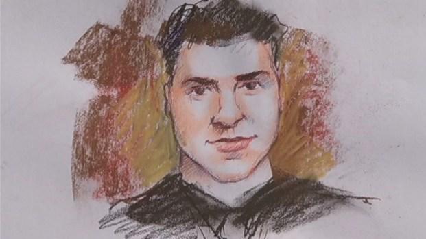 [MI] Miami Student Pleads Guilty To Obama Threat
