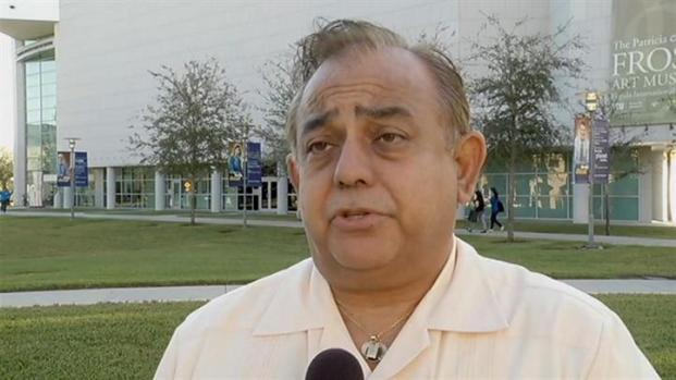 [MI] Venezuelan Consul General Leaves U.S. From Fort Lauderdale: Sources