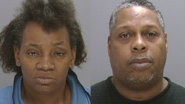 [PHI] Parents Face Sentencing in Son's Death