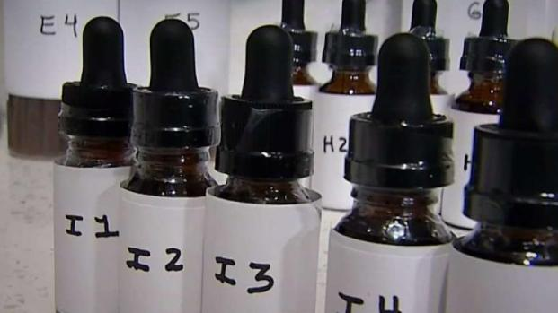 [MI] 'Patients Are Being Duped': NBC 6 Tests CBD Products