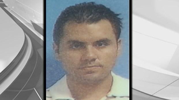 [MI] Man Kills Himself, Daughter in Murder-Suicide in Davie