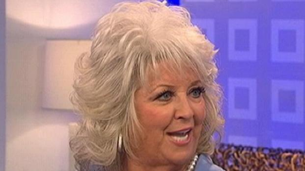 [CHI] Living Well: Paula Deen Diabetes Debate