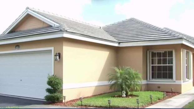 [MI] Family Investigated Future Landlord But Still Lost Money