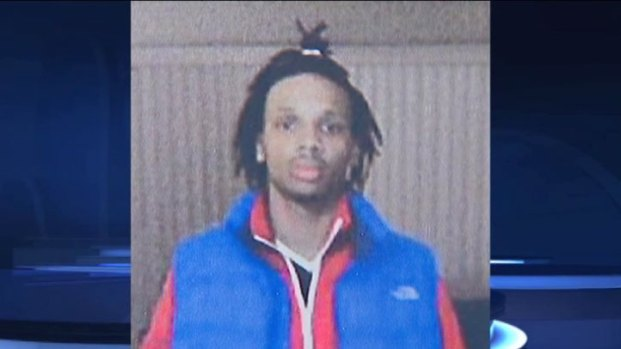 [CHI] Man Shot After Mother's Day Gathering