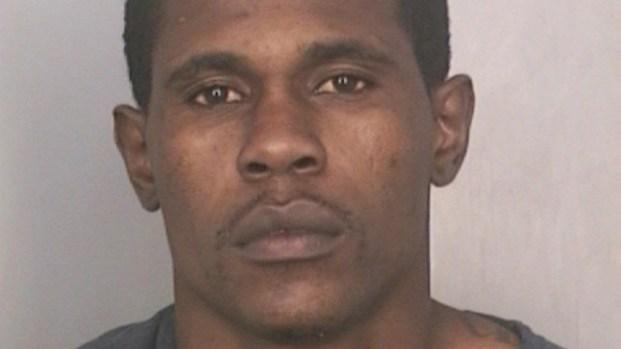 [MI] Friends Helped Suspect Stash Gun After Boy Was Injured, Authorities Say
