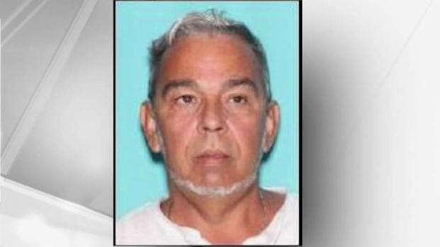 [MI] Search on For Deadly Hit and Run Driver in Miami-Dade