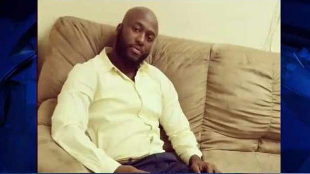 [MI] Seeking Answers in Lauderdale Lakes Fatal Shooting