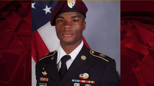 [MI] South Florida Service Member Killed in Action