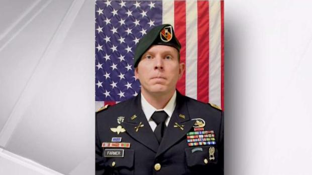 [MI] South Florida Soldier Killed in Syria Suicide Bombing