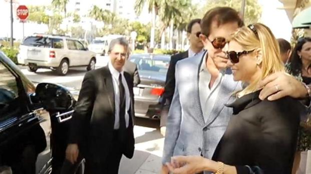 [MI] Steve Wynn: Miami Beach is a Prime Location for Resort Casino