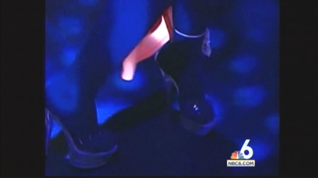 [MI] Strip Club Proposal Yields Lawsuit in North Miami