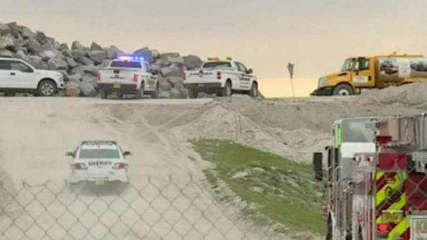 [MI] Victims Identified Following Palm Beach County Plane Crash