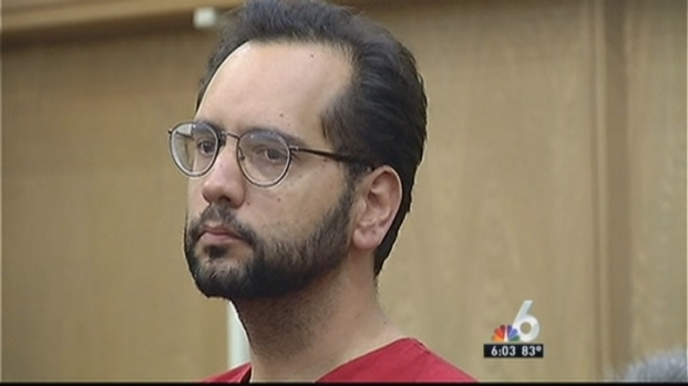 [MI] Plastic Surgeon Charged With Attempted Murder Granted Bond