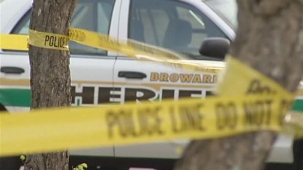 [MI] Girl, 15, Shot in Pompano Beach, 2 Teen Boys Detained