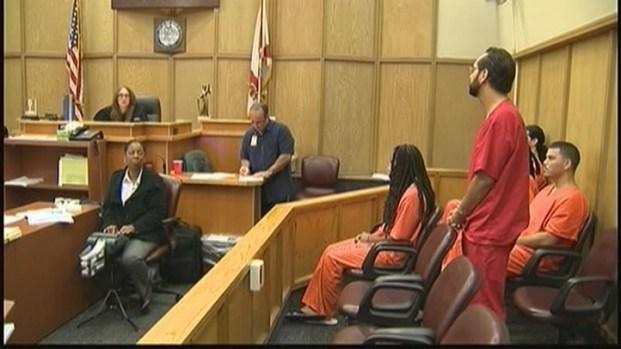 [MI] Miami Plastic Surgeon Orlando Llorente Released on Bond, Placed Under House Arrest