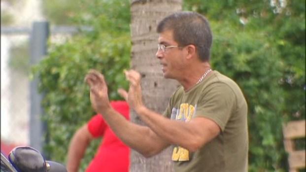 [MI] Police Investigate Armed Carjacking in Hialeah
