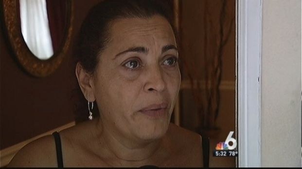 [MI] Miami-Dade Police Investigating Death of Woman Who Received Buttocks Injections