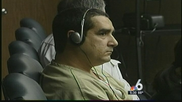[MI] Driver in Fiery 2005 Crash Back in Court for Resentencing