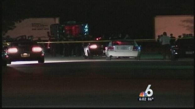 [MI] Department of Justice Finds Miami Police Showed Pattern of Excessive Force in Officer-Involved Shootings