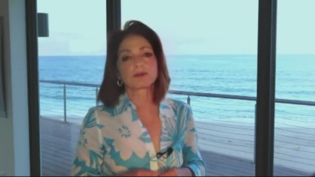 [MI] Message from Gloria Estefan to Save Miami Marine Stadium