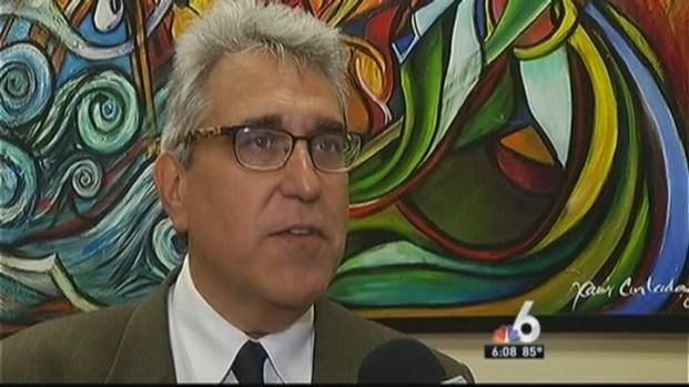 [MI] City Commission OK's Nonprofit To Develop Renovation Plan for Miami Marine Stadium