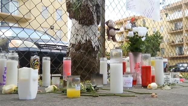 [MI] Details Emerge About Hialeah Shooter