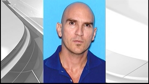 "[MI] Hialeah Gunman Pedro Vargas Was a ""Very Quiet, Very Introverted, Very Private"" Person, Former Boss Says"