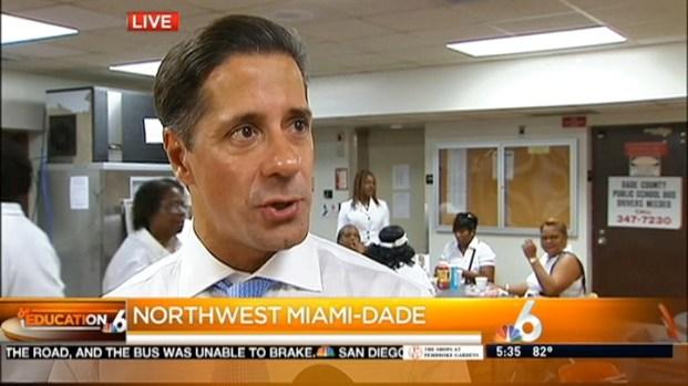 [MI] Miami-Dade Schools Opening 100 New Programs