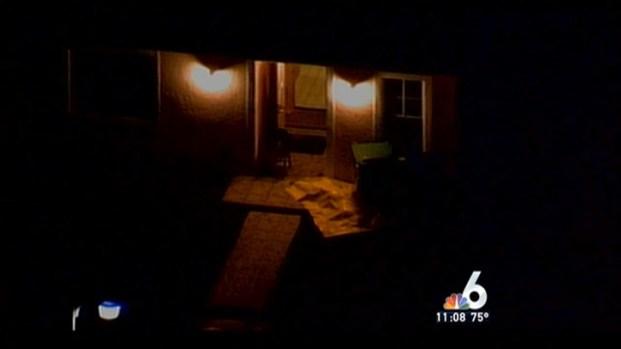 [MI] Man Shot to Death in Miami Gardens