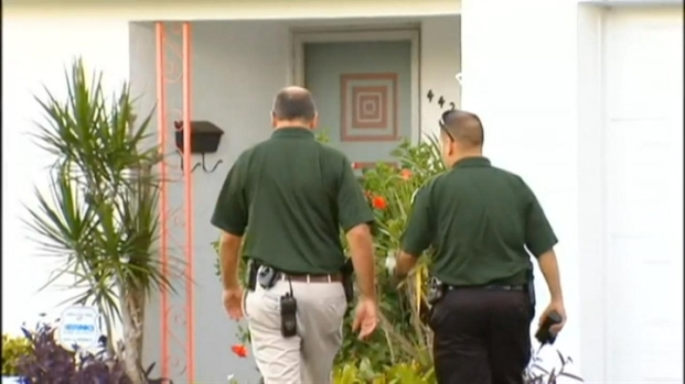 [MI] Burglar in Hospital After Being Shot by Oakland Park Homeowner